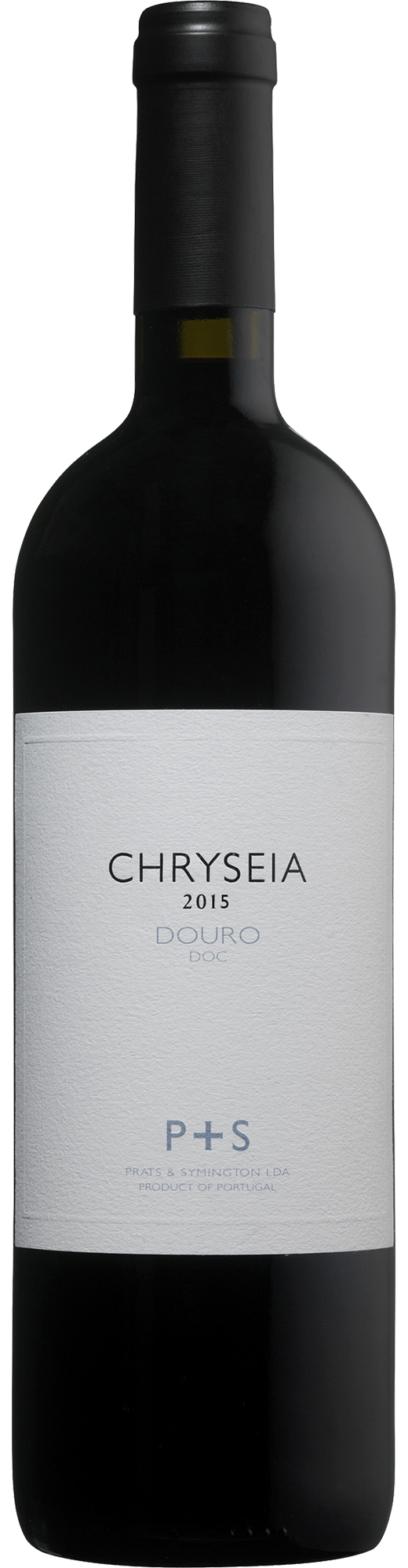 Product Image for P&S CHRYSEIA DOURO RED 2016 - MAGNUM