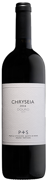 Product Image for P&S CHRYSEIA DOURO RED 2016