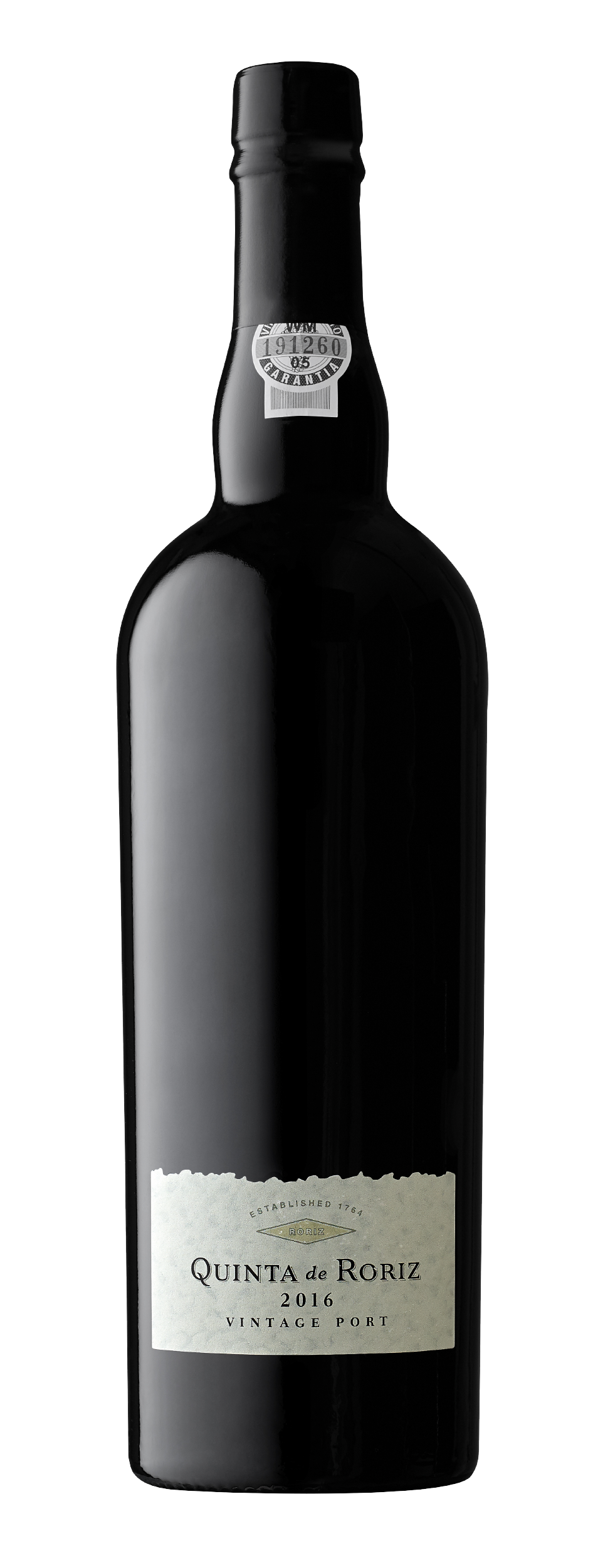 Product Image for QUINTA DE RORIZ VINTAGE PORT 2016